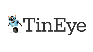 paypal logo - TacitKey - knowledge economy