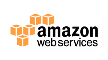 AWS - our partners