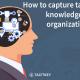 Capturing tacit knowledge